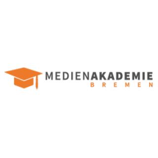 Medianakademie Bremen - Vorschaubild