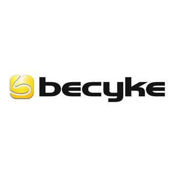 Becyke - Vorschaubild