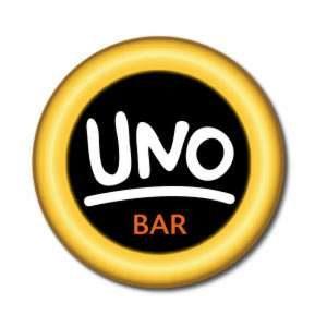 Uno Bar - Vorschaubild